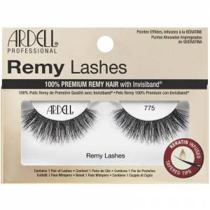 Ardell Remy Lash 775