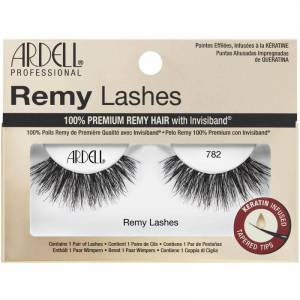 Ardell Remy Lash 782
