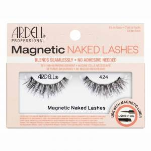 Ardell Magnetic Naked Lashes 424