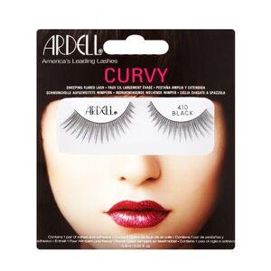 Ardell - Curvy 410 - Black
