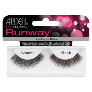 Ardell Runway Naomi Black