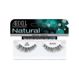 Ardell Natural 120 Demi Black