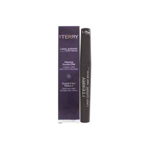 By Terry Lash Expert Twist Brush Double Effect Mascara 8.3g