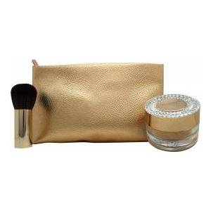 bareMinerals Deluxe Kit Gift Set 3 Pieces