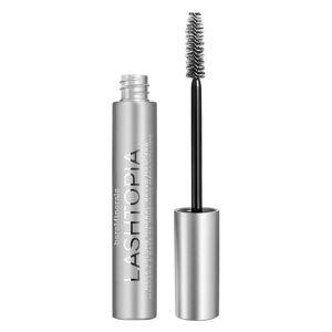 bareMinerals Lashtopia Mega Volume Mineral-Based Mascara 12 ml