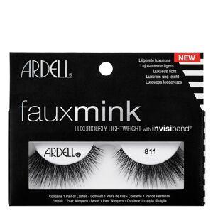 Ardell Faux Mink – 811