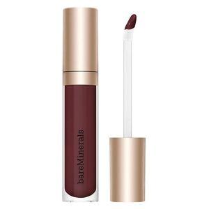 BareMinerals Mineralist Lip Gloss-Balm 4 ml – Enlightenment