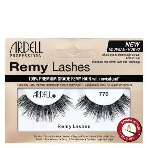 Ardell Remy Lashes #776