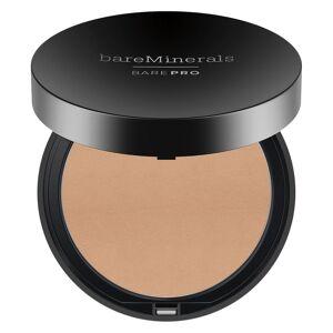 bareMinerals barePro Performance Wear Powder Foundation 10 g ─ #10.5 Linen