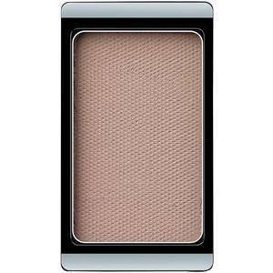 ARTDECO Eyes Eye brows Eye Brow Powder No. 18 Cinder Brown 0,80 g