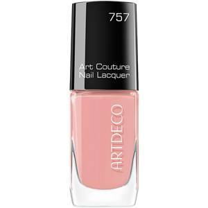 ARTDECO Nails Nail Polish Art Couture Nail Lacquer Nr. 740 10 ml