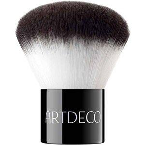 ARTDECO Accessoires Brush Kabuki Brush 1 Stk.