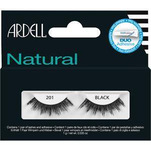 Ardell Silmät Ripset Double Up Lashes 201 1 Stk.