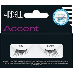 Ardell Silmät Ripset Lash Accents 305 1 Stk.