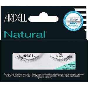 Ardell Silmät Ripset Soft Touch Lashes 150 1 Stk.