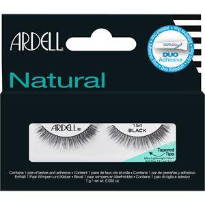 Ardell Silmät Ripset Soft Touch Lashes 154 1 Stk.