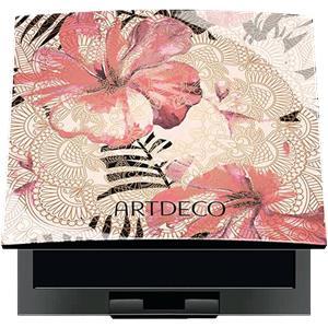 ARTDECO Sarjat Wild Romance Beauty Box Trio 1 Stk.