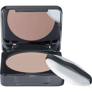 BABOR Meikit Iho Invisible Powder 11 g