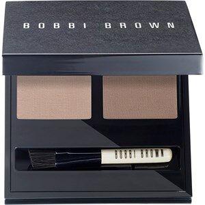 Bobbi Brown Meikit Silmät Brow Kit No. 01 Light 3 g