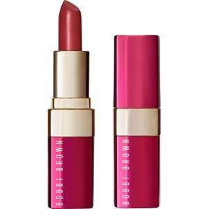 Bobbi Brown Meikit Huulet Luxe & Fortune Collection Luxe Lip Color No. 02 Pink Sapphire 3,40 g