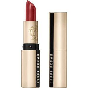 Bobbi Brown Meikit Huulet Luxe Lip Color No. 16 Plum Brandy 3,80 g