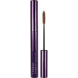 By Terry Make-up Eye brows Eyebrow Mascara No. 01 Highlight Blonde 4,50 ml