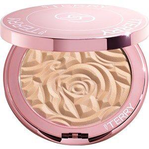 By Terry Make-up Teint Brightening CC Powder No. N4 Sunny Flash 10 g