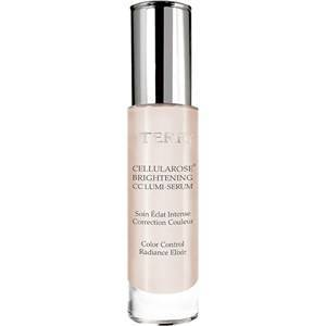 By Terry Make-up Teint Cellularose Brightening CC Lumi-Serum No. 01 Immaculate Light 30 ml