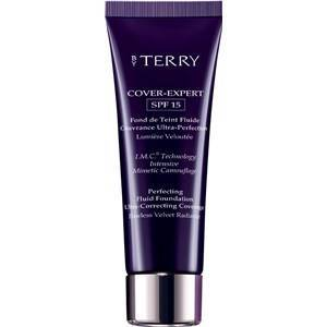 By Terry Make-up Teint Cover-Expert SPF 15 No. 11 Amber Brown 35 ml