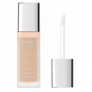 Bourjois Radiance Reveal Concealer 02 Beige 7,8 ml Concealer