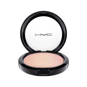 MAC Extra Dimension Skinfinish Beaming Blush 9 g Highlighter