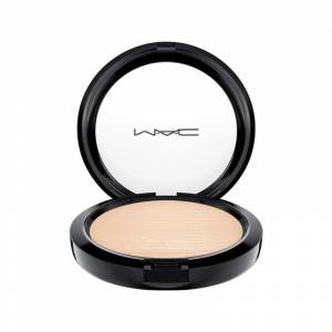 MAC Extra Dimension Skinfinish Double Gleam 9 g Highlighter