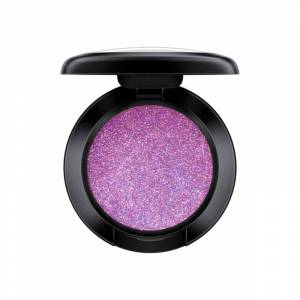 MAC Dazzleshadow Can't Stop Don't Stop 1 g Luomiväri