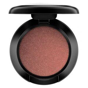 MAC Eyeshadow Veluxe Pearl Antiqued 1,5 g Luomiväri