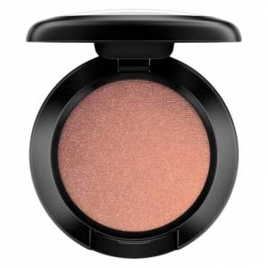 MAC Eyeshadow Veluxe Pearl Expensive Pink 1,5 g Luomiväri