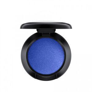 MAC Eyeshadow Frost In The Shadows 1,5 g Luomiväri