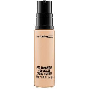 MAC Pro Longwear Concealer NC 35 9 ml Concealer