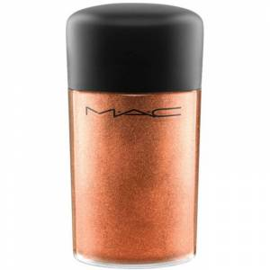 MAC Loose Pigment Cooper Sparkle 4,5 g Luomiväri