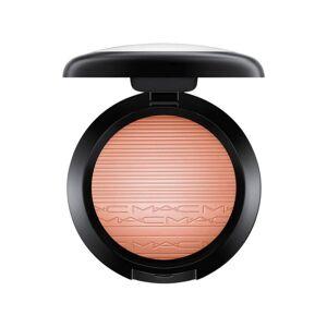 MAC Extra Dimension Blush Fairly Precious 6,5 g Blush