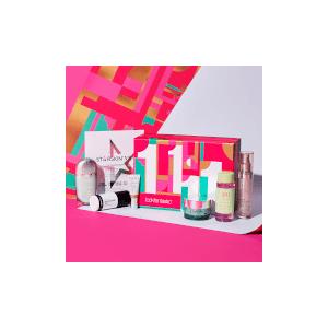 lookfantastic Beauty Box lookfantastic China Singles Day (Beauty Box) 2019