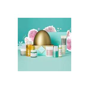 lookfantastic Beauty Box LOOKFANTASTIC The Beauty Egg Collection 2020
