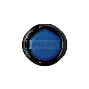 Armani Designer Essence-In-Balm Mesh Cushion Foundation Refill (Various Shades) - 3