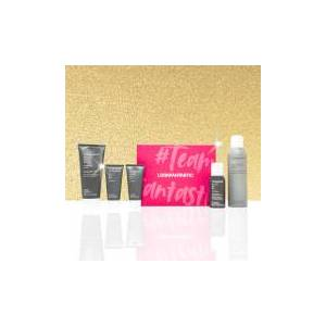 LOOKFANTASTIC Beauty Box Living Proof - Team Fantastic Box