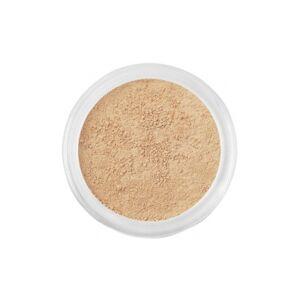 bareMinerals Multi-Tasking Minerals -peitevoide - Well Rested® (2g)