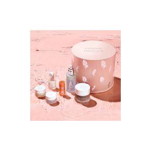 lookfantastic Beauty Box lookfantastic x Omorovicza Limited Edition Beauty Box