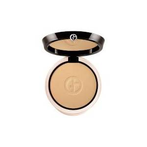 Armani Giorgio Armani Luminous Silk Compact Powder Refill -täyttöpakkaus (useita sävyjä) - 3
