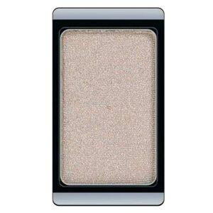 Artdeco Eyeshadow - #26 Pearly Medium Beige