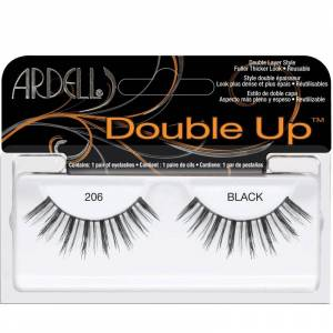 Ardell Double Up Lashes 206