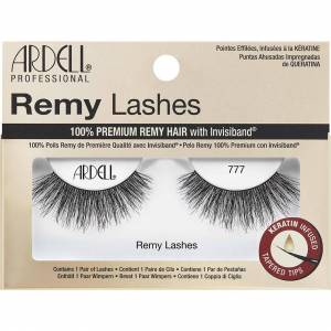 Ardell Remy Lash 777 -