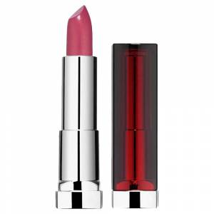 Maybelline Color Sensational Lipstick 540 Hollywood Red 3,3g